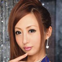 ดาวน์โหลด คลิปโป๊ Erena Aihara 2021 ล่าสุด