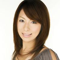คลิปโป๊ ออนไลน์ Himeki Kaede Mp4 ฟรี
