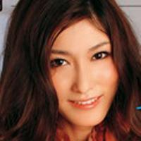คลิปโป๊ ออนไลน์ Meisa Asagiri ล่าสุด ใน ThaiPornHD.Net