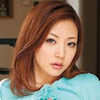 คลิปโป๊ Mio Kuraki ดีที่สุด ประเทศไทย