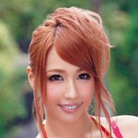 ดาวน์โหลด คลิปโป๊ Riho Hasegawa ร้อน ใน ThaiPornHD.Net