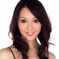 คลังสินค้า คลิปโป๊ Izumi Tachibana ฟรี ใน ThaiPornHD.Net