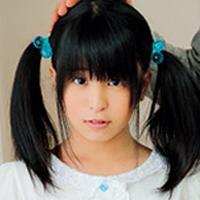 คลิปโป๊ ออนไลน์ Riko Yukino ฟรี