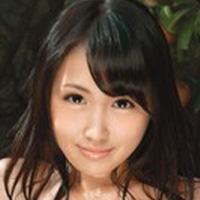 คลังสินค้า คลิปโป๊ Runa Mochizuki Mp4 ล่าสุด