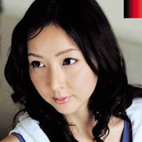 คลังสินค้า คลิปโป๊ Hitomi Tachibana 2021 ล่าสุด