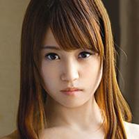 คลิปโป๊ ออนไลน์ Himari Tsukuyomi - ThaiPornHD.Net