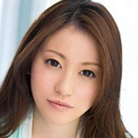 นาฬิกา คลิปโป๊ Akane Mizusaki Mp4