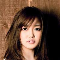 นาฬิกา คลิปโป๊ Chise Yuki ฟรี - ThaiPornHD.Net