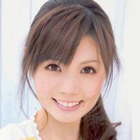 คลิปโป๊ ออนไลน์ Kako Asano 3gp