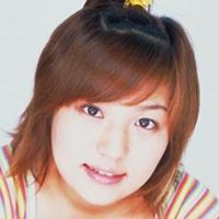 คลิปโป๊ Makoto Imajuku Mp4