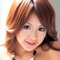 ดาวน์โหลด คลิป XXX Nanami Takase ฟรี