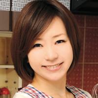 คลิปโป๊ ออนไลน์ Kanade Tomose ใน ThaiPornHD.Net
