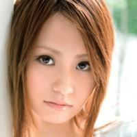 ฟรี นาฬิกา คลิปโป๊ Himeka Hoshino