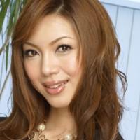 ดาวน์โหลด คลิปโป๊ Asahi Miura ฟรี ใน ThaiPornHD.Net
