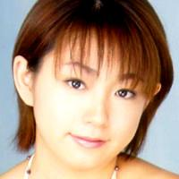 คลังสินค้า คลิปโป๊ Sayaka Hijiri[NaoMorita] ฟรี