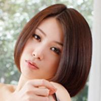 คลังสินค้า คลิปโป๊ Yu Anzu ร้อน ใน ThaiPornHD.Net