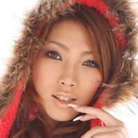 นาฬิกา คลิปโป๊ Ren Aizawa 3gp ฟรี