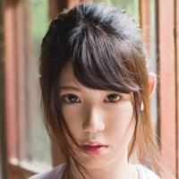 คลิปโป๊ ออนไลน์ Natsu Rian ร้อน - ThaiPornHD.Net