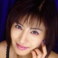 ดาวน์โหลด คลิปโป๊ Mio Okazaki Mp4 ล่าสุด