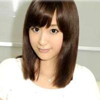 ดาวน์โหลด คลิปโป๊ Asami Nanase ฟรี - ThaiPornHD.Net