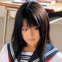 คลิปโป๊ ออนไลน์ Chiharu Nakasaki Mp4 ล่าสุด