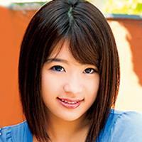 นาฬิกา คลิปโป๊ Itsuki Maino[Itsuki] - ThaiPornHD.Net