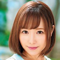 ดาวน์โหลด คลิปโป๊ Kasumi Mogami Mp4 ฟรี