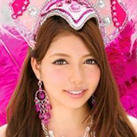 คลังสินค้า คลิปโป๊ Mio Morisaki ร้อน