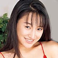 คลิปโป๊ ออนไลน์ Youko Yazawa ล่าสุด - ThaiPornHD.Net
