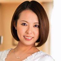 คลังสินค้า คลิปโป๊ Erika Mizumoto Mp4 ล่าสุด