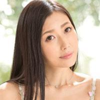 คลังสินค้า คลิปโป๊ Mami Nagasawa 3gp ล่าสุด