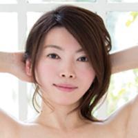 คลิปโป๊ ออนไลน์ Yui Nakamura Mp4 ล่าสุด