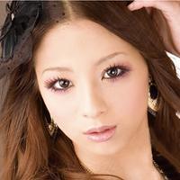 นาฬิกา คลิปโป๊ Karina Mikami[Reira Sanada] - ThaiPornHD.Net