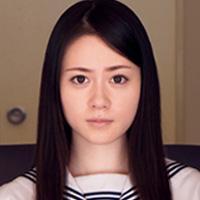 คลิปโป๊ Yuri Hasegawa Mp4 ฟรี
