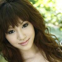 ดาวน์โหลด คลิปโป๊ Mari Misaki ฟรี - ThaiPornHD.Net
