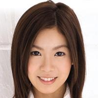 คลังสินค้า คลิปโป๊ Miri Yaguchi ล่าสุด 2021