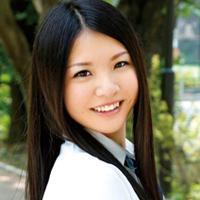 นาฬิกา คลิปโป๊ Natsuki Hasegawa[山村鈴,野津亜梨紗,星川夏樹] - ThaiPornHD.Net