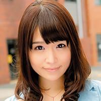 คลิปโป๊ ออนไลน์ Satomi Hibino[Minami Suzuki] 3gp ล่าสุด