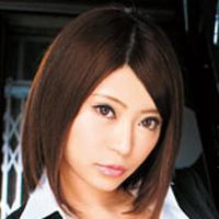 ดาวน์โหลด คลิป XXX Asuka Haruno ฟรี