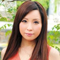 คลิปโป๊ Ryouka Yuzuki - ThaiPornHD.Net