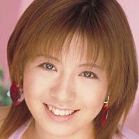 คลิปโป๊ ออนไลน์ Yuki Maioka Mp4