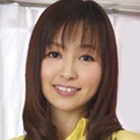 ดาวน์โหลด คลิปโป๊ Kyoka Miyauchi ล่าสุด - ThaiPornHD.Net
