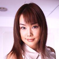 นาฬิกา คลิปโป๊ Yuriko Hirose 2021