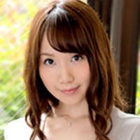 ดาวน์โหลด คลิปโป๊ Tamami Yumoto ร้อน