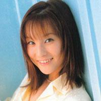 ดาวน์โหลด คลิปโป๊ Natsume Maioka ล่าสุด ใน ThaiPornHD.Net