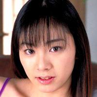 ดาวน์โหลด คลิปโป๊ Arimi Mizusaki 2021