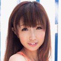 คลังสินค้า คลิปโป๊ Aya Ogura ฟรี - ThaiPornHD.Net