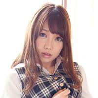 นาฬิกา คลิปโป๊ Riria Mikoto 3gp ฟรี