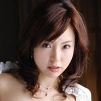 หนังผู้ใหญ่ 2021 Natsu Yuuki ฟรี