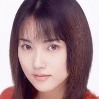 หนังผู้ใหญ่ ล่าสุด Rin Tomosaki ฟรี